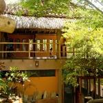 yoga-retreat-yoga-studio-nicaragua