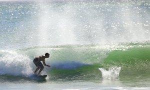 nicaragua-yoga-surf-retreat-surfer