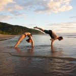 Arm-balances-on-the-playa