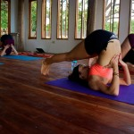 yogis_yoga_shala_plough_pose