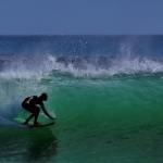 surf-nicaragua-yoga-retreat