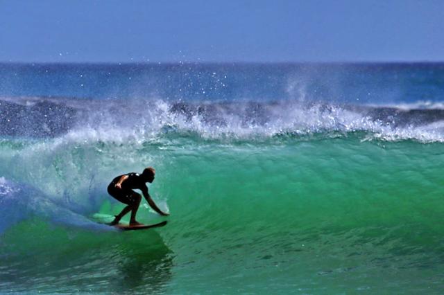 surf-nicaragua-yoga-retreat-640x426